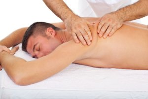 Osteopathy, Massage, Trigger Points, Pain, Manipulation