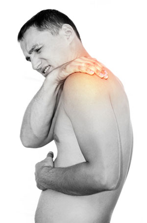 Drysdale Osteopathy, Shoulder Pain, Rotator Cuff, Frozen Shoulder