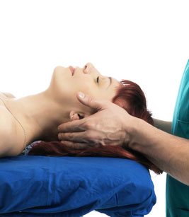 Cranio Sacral Therapy, Cranio Sacral Osteopathy, Chronic Pain, Headaches