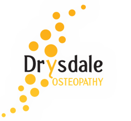 Drysdale Osteopathy Glasgow back pain